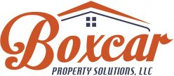 Boxcar Property Solutions